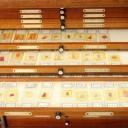 Slide cabinet - van Leest Antiques (3)