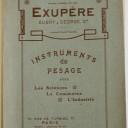 exupere1