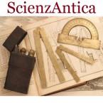 Scienzantica