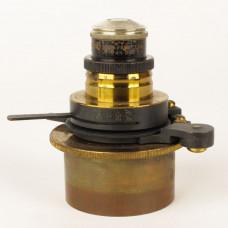 Watson high-power microscope condenser