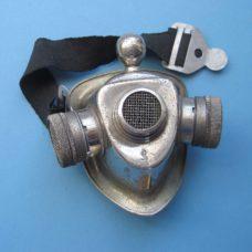 C1920 KNY-Scheerer Respirator