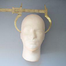Flower's Craniometer