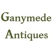 Ganymede Antiques