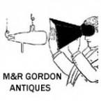 M&R Gordon